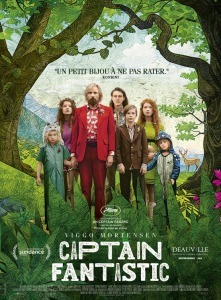 captain-fantastic-poster-2