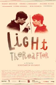 light-thereafter-poster
