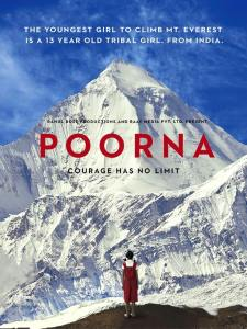 poorna-poster-3