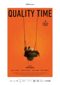 quality-time-poster