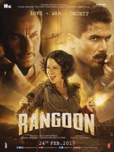 rangoon-poster-2