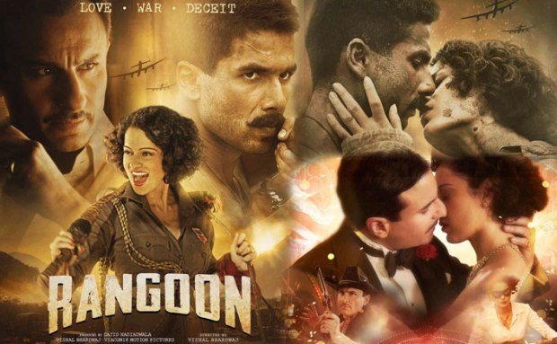 rangoon-poster-3