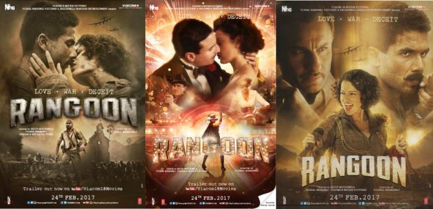 rangoon-poster-4