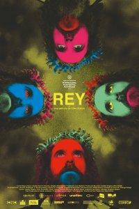 rey-poster