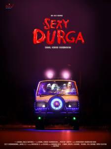 sexy-durga-poster-2