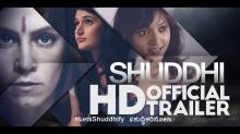 shuddhi-poster