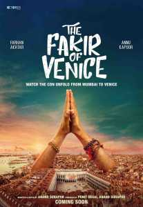 the-fakir-of-vanice-first-look-hd-poster