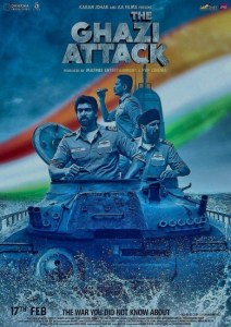 the-ghazi-attack-poster-2