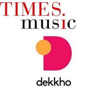 times-dekkho