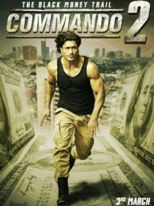 commando-2-new-posters