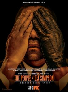the-peopls-vs-oj-simpson-poster-2