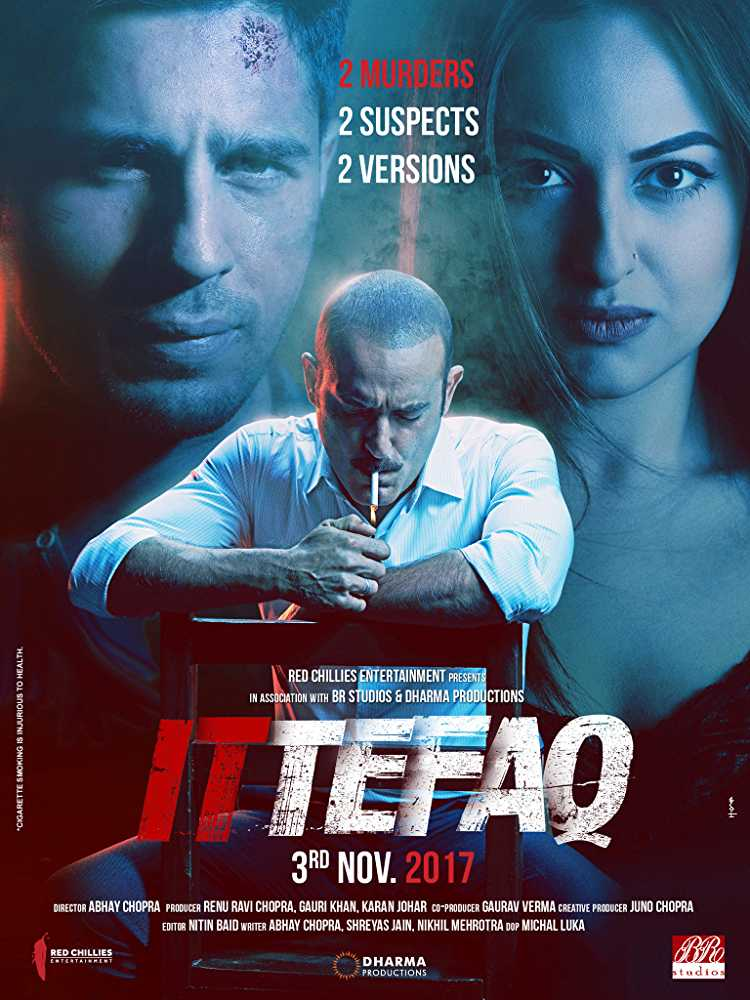 ittefaq-movie-review.jpg