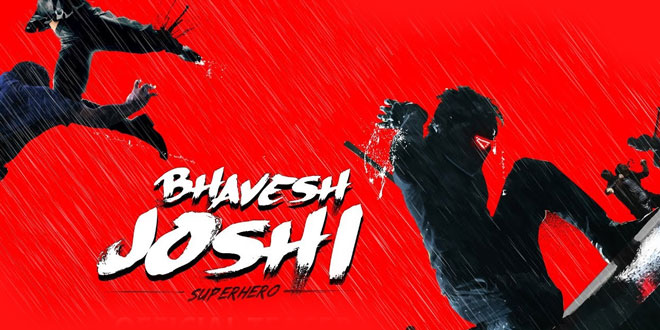 bhavesh-joshi-movie