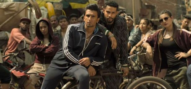 gully boy 02