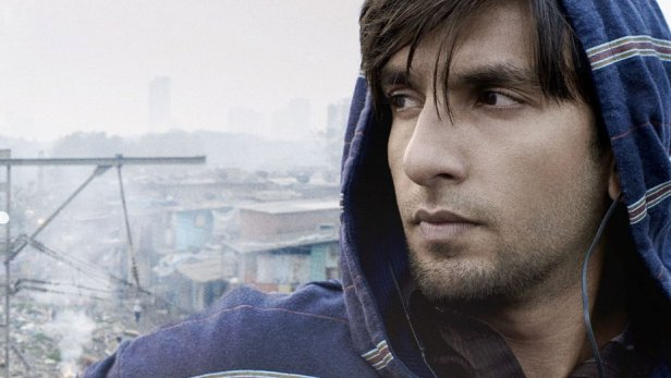 gully boy01