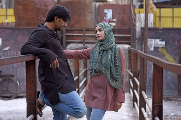 gully boy03