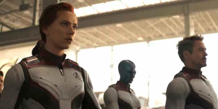 avengers 05