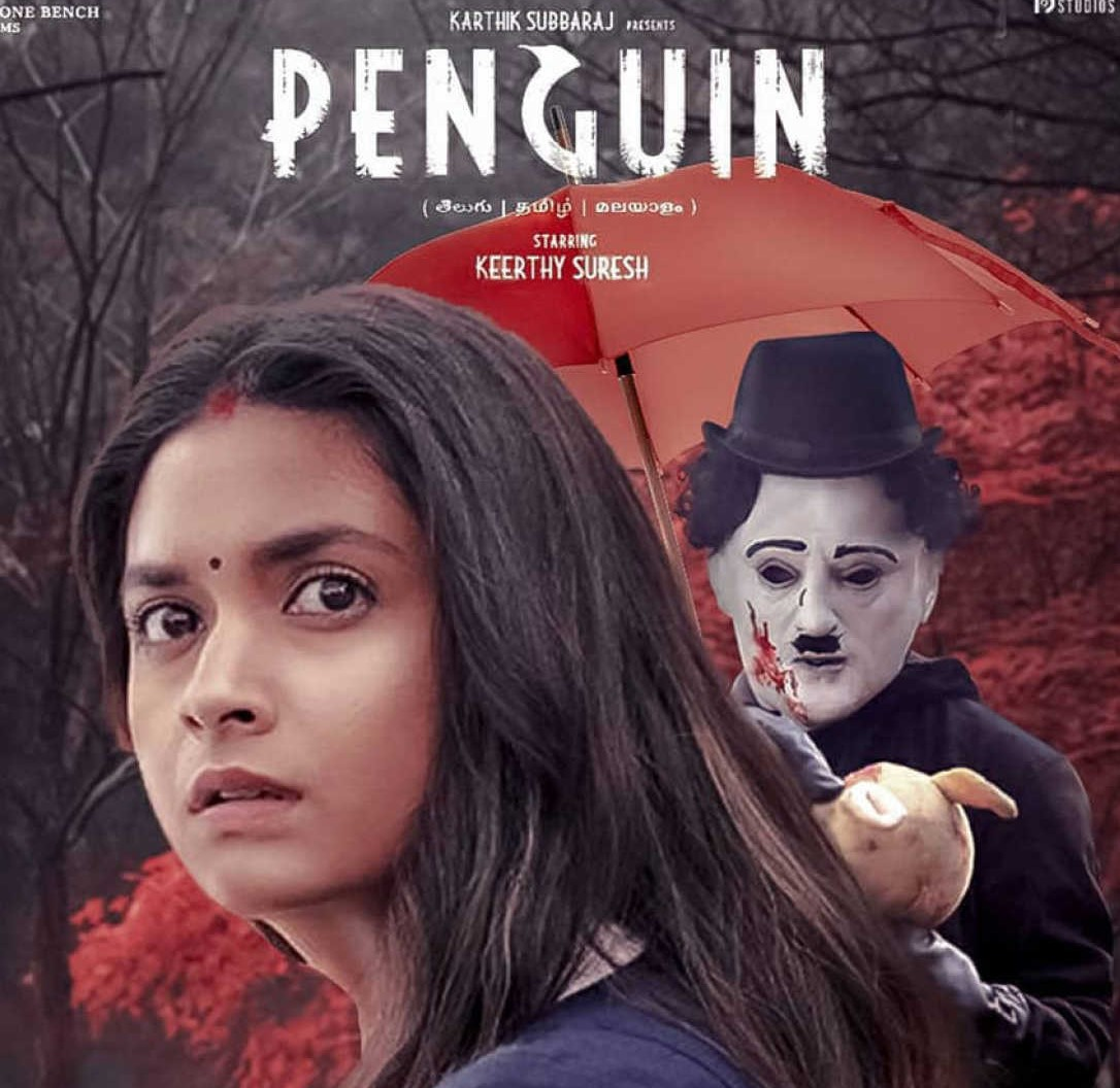penguinmovie03b